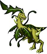 [Resim: 870-Floraptor.png]