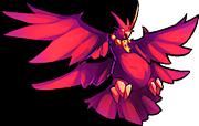 [Image: 892-Garuda.png]