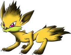 http://www.monstermmorpg.com/Wolspark-Monster-Dex-1001