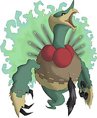 http://www.monstermmorpg.com/Poultrygeist-Monster-Dex-1052
