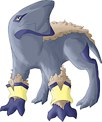 http://www.monstermmorpg.com/Gorgongon-Monster-Dex-1055