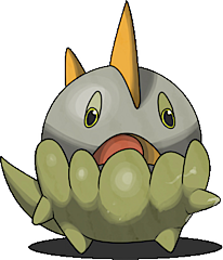 http://www.monstermmorpg.com/Covraco-Monster-Dex-1151