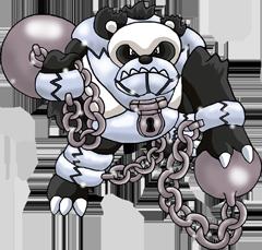http://www.monstermmorpg.com/Pandamonium-Monster-Dex-119