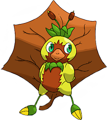 http://www.monstermmorpg.com/Peaclage-Monster-Dex-1205