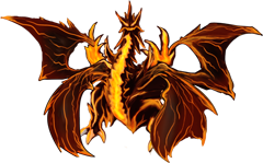www.monstermmorpg.com/Prios-Monster-Dex-1223