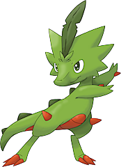 www.monstermmorpg.com/Leafraco-Monster-Dex-1246