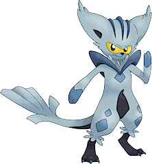 http://www.monstermmorpg.com/Pussocean-Monster-Dex-1256