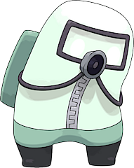 www.monstermmorpg.com/Gasmat-Monster-Dex-1269