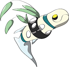 www.monstermmorpg.com/Rish-Monster-Dex-1330