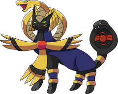 http://www.monstermmorpg.com/Egyptische-Monster-Dex-1353