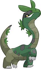 1431-Clorasaur.png