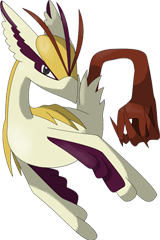 http://www.monstermmorpg.com/Flutterbie-Monster-Dex-147