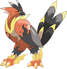 [Image: 1510-Falcoflame.png]