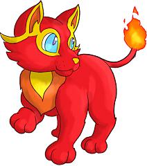 1592-Flamew.png