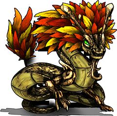 http://www.monstermmorpg.com/Arbogon-Monster-Dex-16