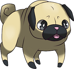 [Image: 1642-Pugly.png]