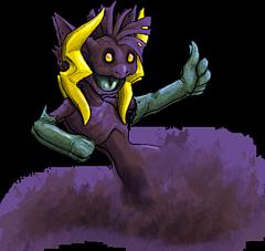 www.monstermmorpg.com/Goulio-Monster-Dex-185
