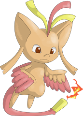 www.monstermmorpg.com/Flarandle-Monster-Dex-189