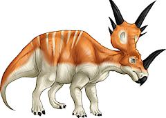 [Resim: 1931-Styracosaurus.png]