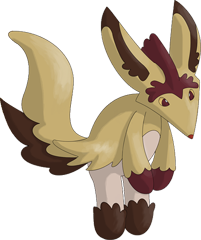 http://www.monstermmorpg.com/Desenec-Monster-Dex-194
