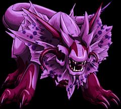 http://www.monstermmorpg.com/Frilla-Monster-Dex-199