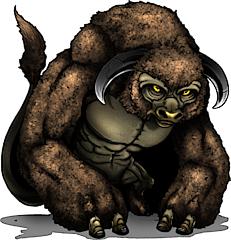 www.monstermmorpg.com/Goritaur-Monster-Dex-20