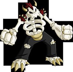 [Image: 2071-Skulldowvermon.png]