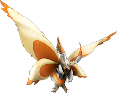 [Image: 2323-Ornithop.png]