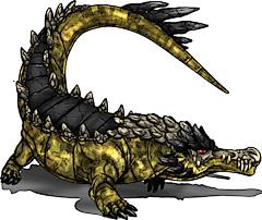 http://www.monstermmorpg.com/Drakosukus-Monster-Dex-3