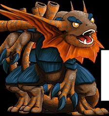 http://www.monstermmorpg.com/Gilizar-Monster-Dex-316