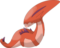http://www.monstermmorpg.com/Cinake-Monster-Dex-338