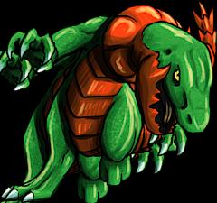 http://www.monstermmorpg.com/Lizaur-Monster-Dex-375