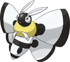 www.monstermmorpg.com/Moft-Monster-Dex-386