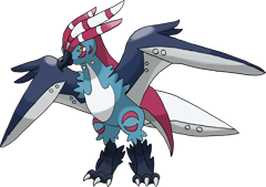 www.monstermmorpg.com/Gosound-Monster-Dex-391