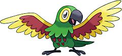 [Image: 392-Kakapow.png]