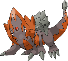 www.monstermmorpg.com/Monitude-Monster-Dex-405
