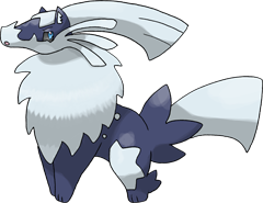http://www.monstermmorpg.com/Stellpini-Monster-Dex-487