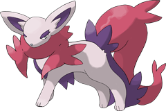 www.monstermmorpg.com/Silkat-Monster-Dex-519
