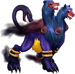 www.monstermmorpg.com/Chimernue-Monster-Dex-564