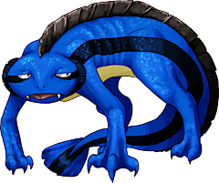 www.monstermmorpg.com/Potomope-Monster-Dex-597