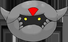 www.monstermmorpg.com/Metin-Monster-Dex-605