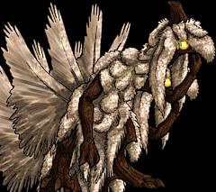 www.monstermmorpg.com/Specther-Monster-Dex-718