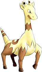 758-Giramps.png
