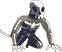 [Resim: 840-Skelestume.png]