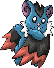 www.monstermmorpg.com/Vampuni-Monster-Dex-95