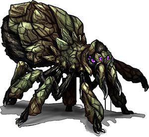 [Image: 12-Cragantula.png]