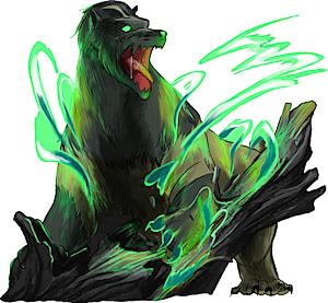 [Resim: 1801-Werebear.png]