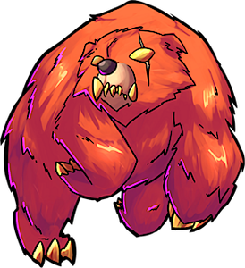 [Image: 2126-Scarbear.png]