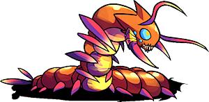 [Image: 2127-Centipede.png]