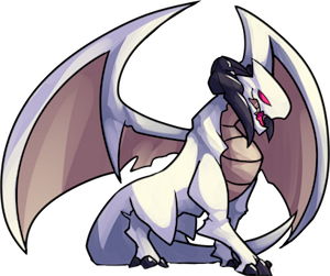 [Image: 2130-Lordraco.png]